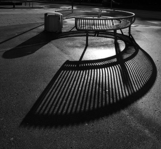 Shadowline_B&W-2